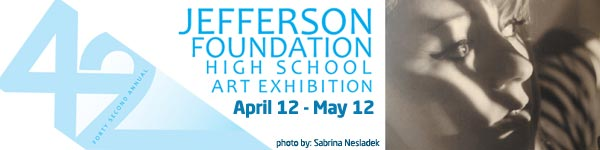 42nd Annual Jeffco Exhibition