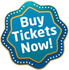arvadacenter buytickets small png Arvada Center Coupon for Flat Stanley Play