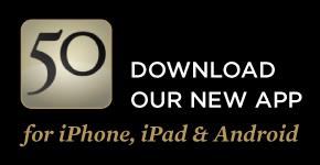 Edmonton Opera app for smartphones