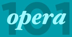 Die Fledermaus Opera 101