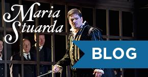 Maria Stuarda blog