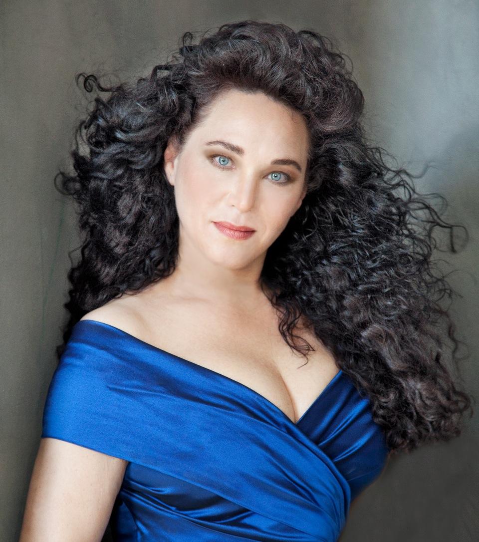 Elizabeth Blancke-Biggs