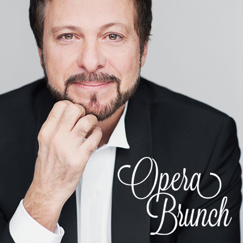 Before each production, you can also attend an Opera Brunch at the Royal Glenora Club!