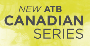New ATB Canadian Series