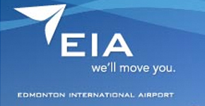 Direct New York flights from EIA