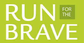 Run for the Brave on Aug. 25