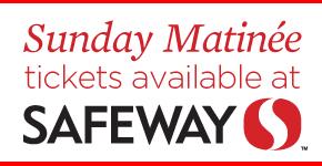 Safeway locations across Alberta