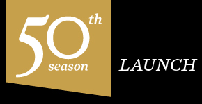 Season launch Jan 23 at noon, City Centre Mall pedway