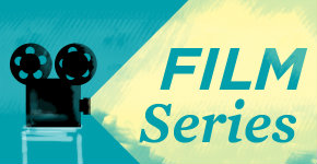 EO Film Series
