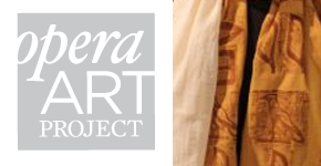 Opera Art Project available at the box office