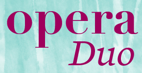 Opera Duo subscription package
