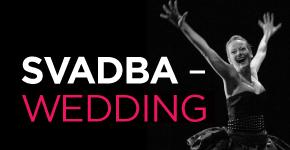 Svadba opens Jan. 12