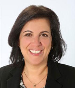Marisa Giarnella-Porco