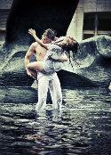 Mark Dendy Dance at Lincoln Center