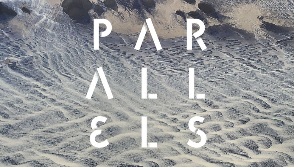 Parallels header image