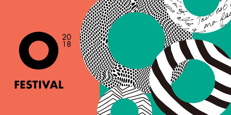 Festival O18