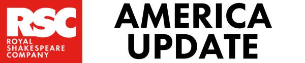 RSC America Update