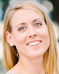 Adelaide Boedecker, Soprano