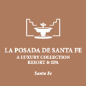 La Posada de Santa Fe Resort & Spa