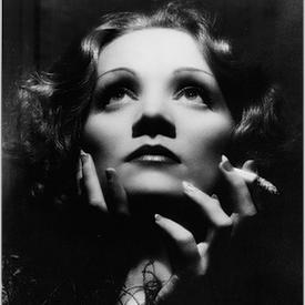 Marlene Mingle