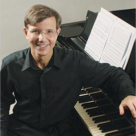 Rob Kapilow