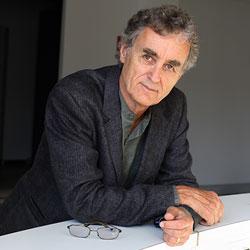 Fritjof Capra, Ph.D.