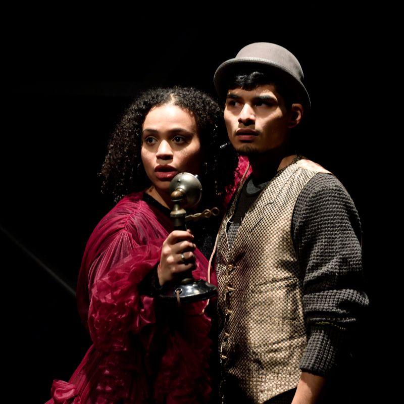 Actors Theatre Direct