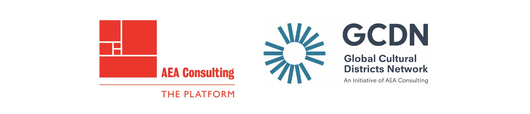AEA Consulting: The Platform