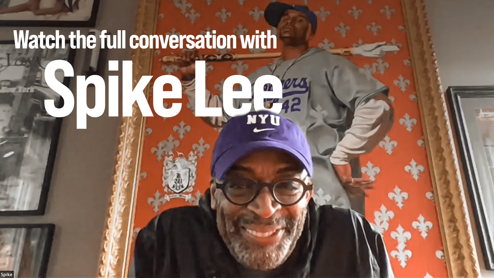 2020-06-25-hlms-spikelee-dotherightthing-zoom-sp-6-emailv2.png