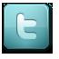 Follow Arvada Center on Twitter