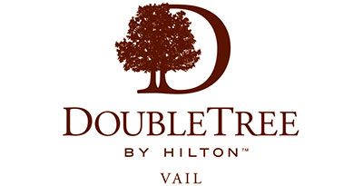 Double Tree by Hilton - Vail