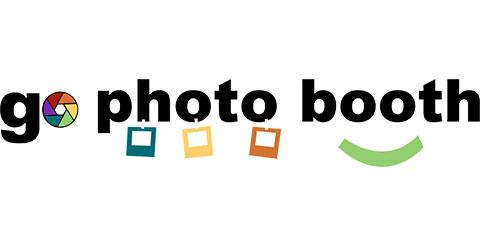 Go Photo Booth