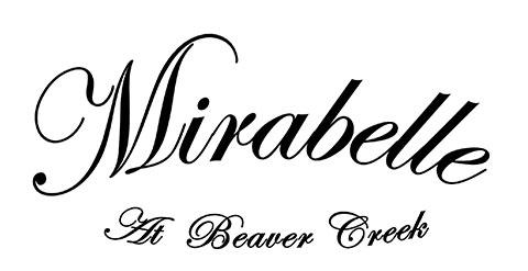 Mirabelle at Beaver Creek