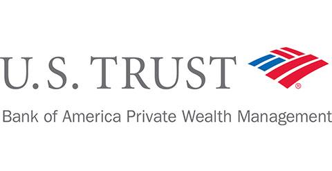 US Trust