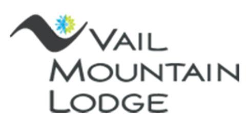 Vail Mountain Lodge