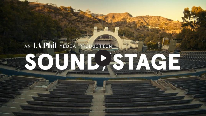 LA Phil | Sound/Stage: Episode 3 | October 9, 2020