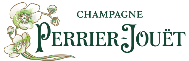Perrier Jouet: Official Champagne Partner of the COC and FSCPA