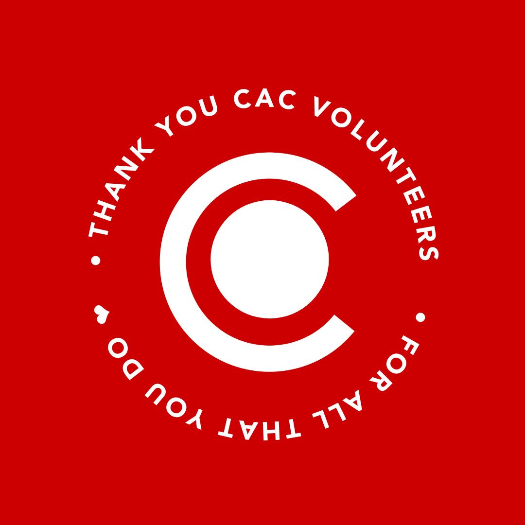 Volunteer stat 4