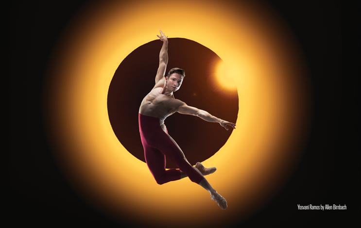 Ballet MasterWorks