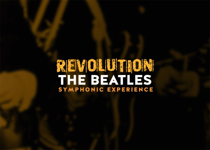 The Beatles Symphonic Experience
