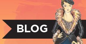 Carmen concept blog