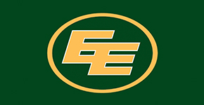 Edmonton Eskimos performance