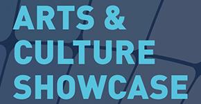 Galleria Arts and Culture Showcase