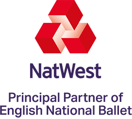 natwest-2x.png