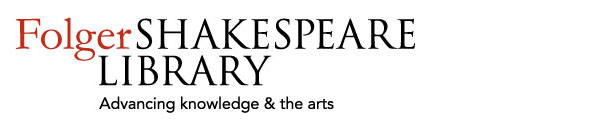 Image result for folger shakespeare library
