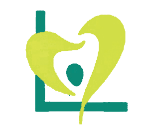 Laurie Foundation Logo