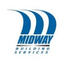 Midway Building Services