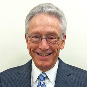 Roger Loeb