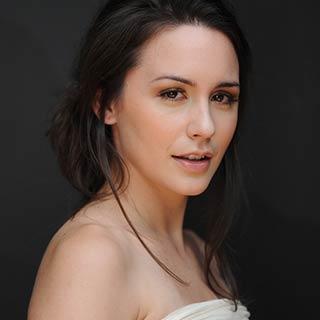 Rachel Spencer-Hewitt