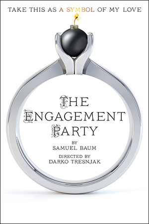 The Engagement Party
